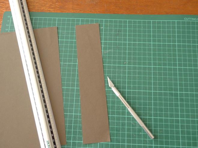 leuchtschrift-diy-3-paperdesc-2016