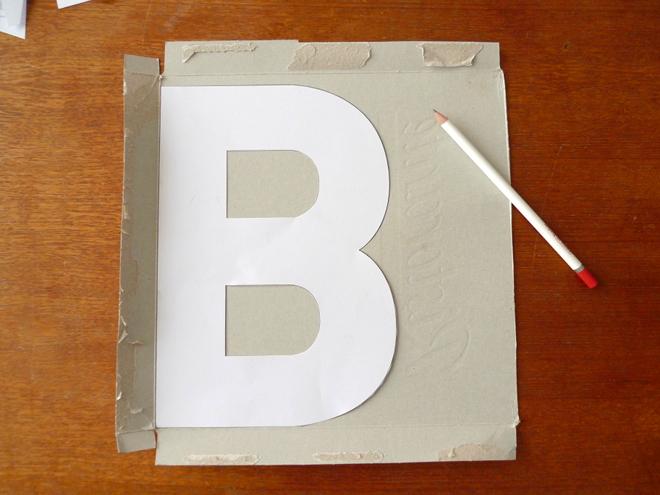 leuchtschrift-diy-paperdesc-2016