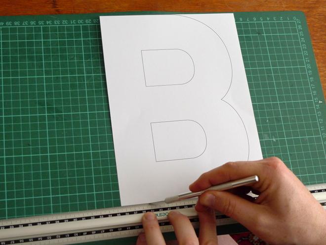 leuchtschrift-papier-paperdesc-2016