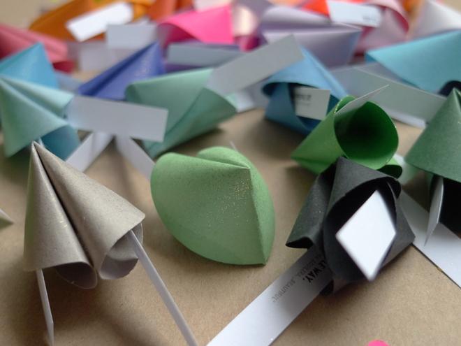 diy-fortune-cookies-paper-paperdesc-2016