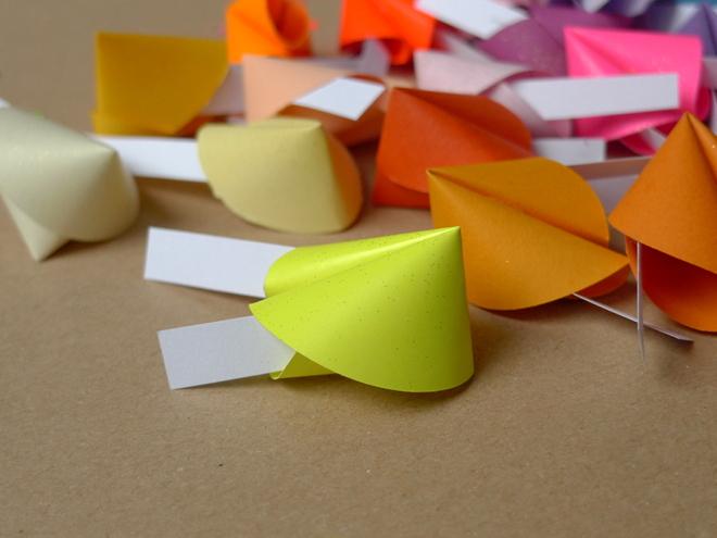 diy-glueckskekse-papier-paperdesc-2016