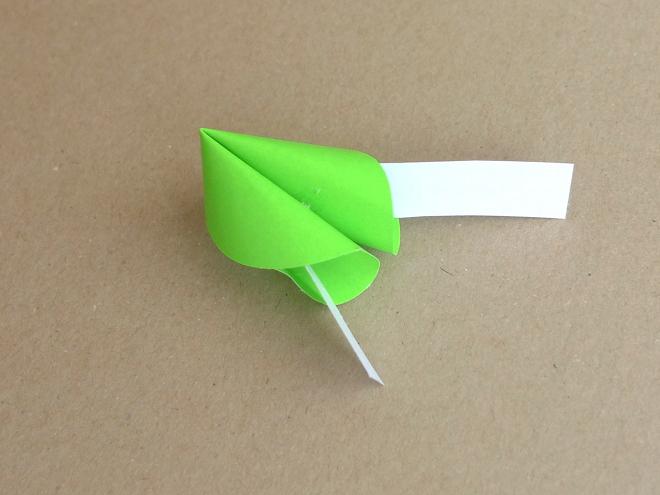 fortune-cookies-paper-paperdesc-2016