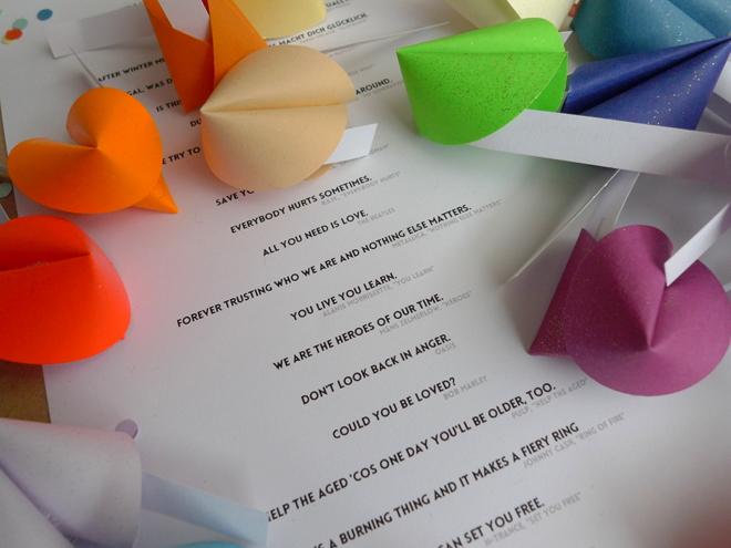 glueckskekse-papier-basteln-paperdesc-2016