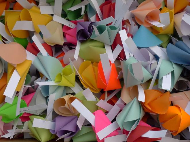 glueckskekse-papier-paperdesc-2016