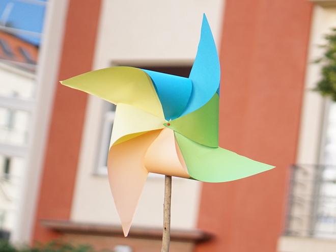 windrad-basteln-paperdesc-2016