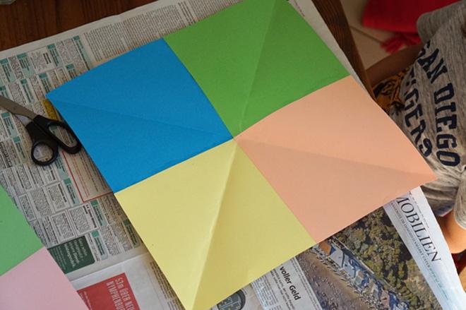 windrad-falten-3-paperdesc-2016