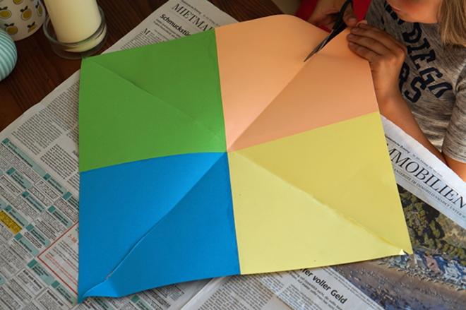 windrad-schneiden-paperdesc-2016