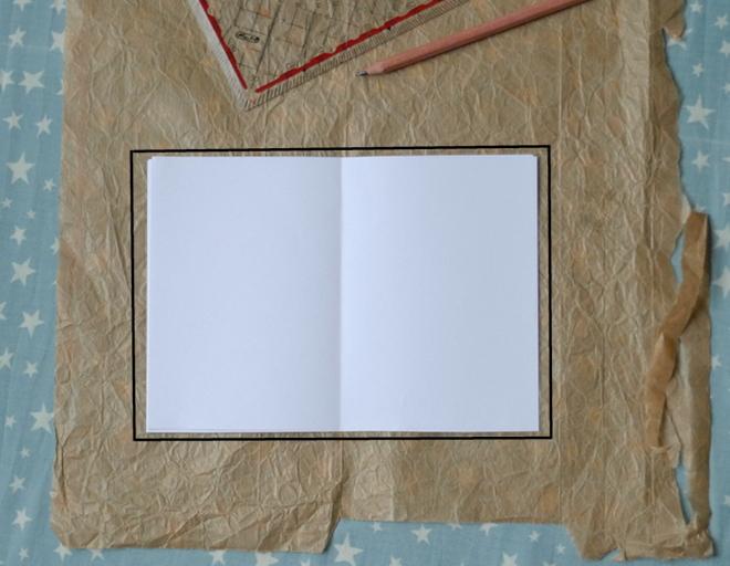 paperdesc-diy-heft-umrandung-2016