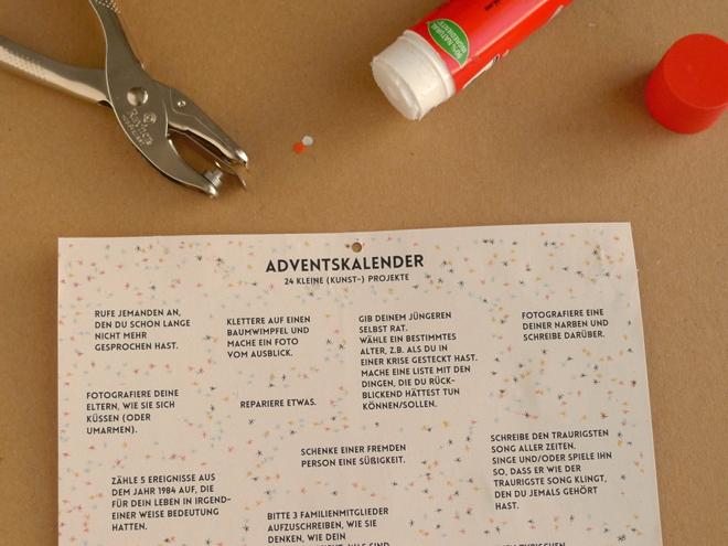 diy-adventskalender-kunstprojekte-1-paperdesc-2016