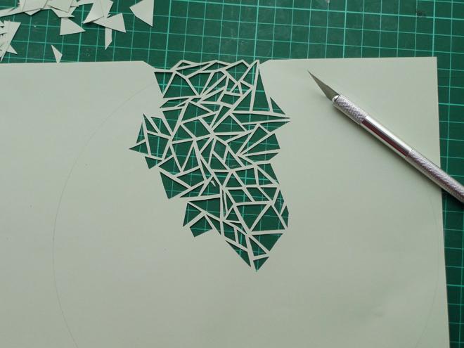 diy-papercut-tischdecke-paperdesc-17