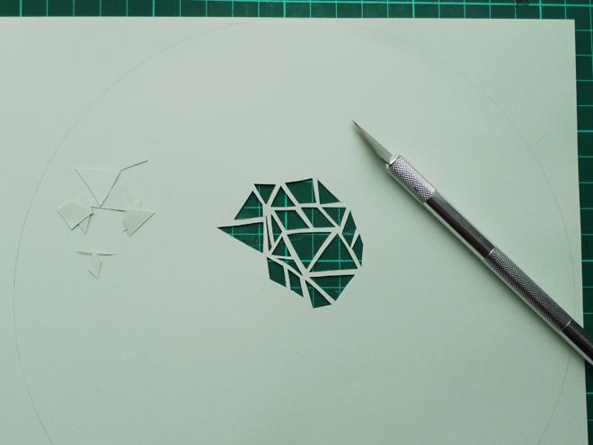 diy-papier-geometrisch-paperdesc-17