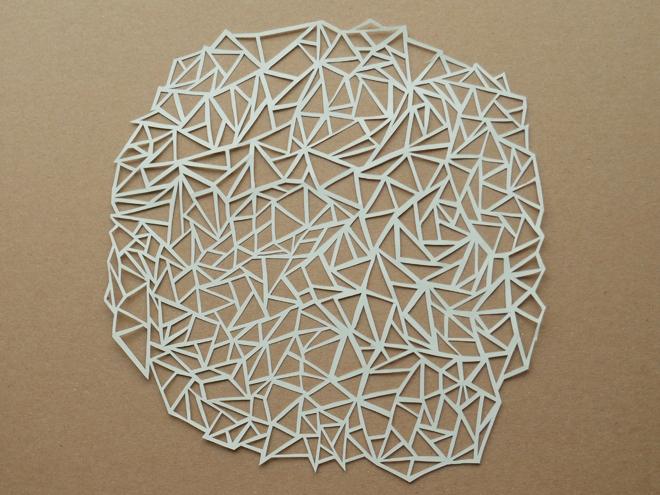 diy-papierdeckchen-paperdesc-17
