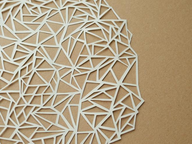 diy-papierdecke-detail-paperdesc-17
