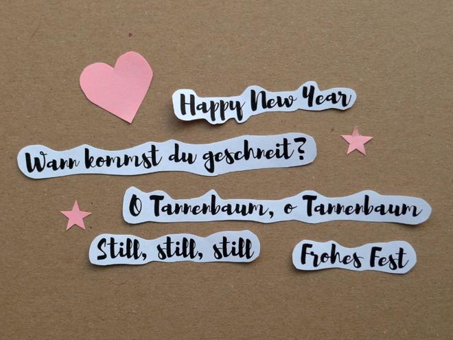diy-weihnachtskarte-text-paperdesc-2016