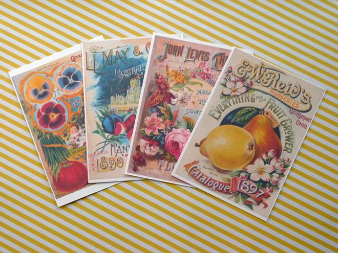 postcard-vintage-flowers-paperdesc-2017-kopie