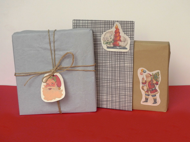 vintage-weihnachten-bilder-geschenkverpackung-paperdesc-2016