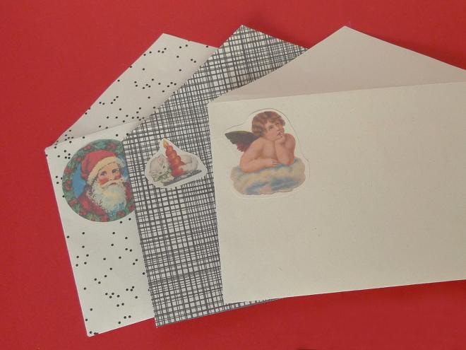 vintage-weihnachten-bilder-kuvert-paperdesc-2016