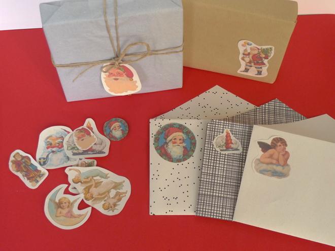 vintage-weihnachten-bilder-verpacken-paperdesc-2016